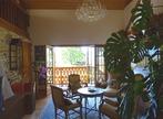 Vente Maison / Chalet / Ferme 8 pièces 185m² Viuz-en-Sallaz (74250) - Photo 32