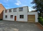 Vente Maison 6 pièces 130m² Vieille-Chapelle (62136) - Photo 1