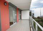 Vente Appartement 4 pièces 96m² Grenoble (38000) - Photo 1