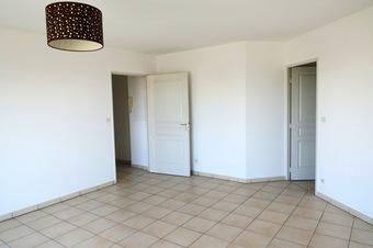 Vente Appartement 4 pièces 80m² Tournefeuille - Photo 1