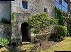Vente Maison 7 pièces 220m² Châtillon-sur-Loire (45360) - Photo 13