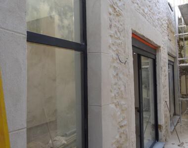 Vente Appartement 4 pièces 150m² Montélimar (26200) - photo