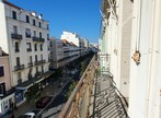 Location Appartement 5 pièces 126m² Vichy (03200) - Photo 4