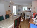 Vente Maison 3 pièces 60m² Arvert (17530) - Photo 5