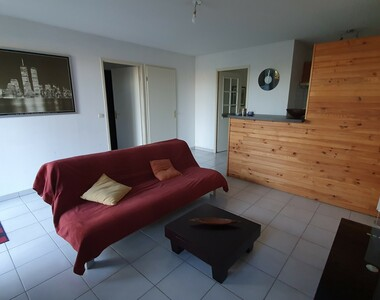 Location Appartement 2 pièces 40m² Toulouse (31100) - photo