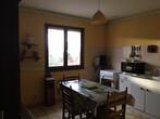 Vente Maison 5 pièces 90m² Amplepuis (69550) - Photo 7