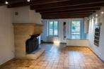Vente Maison 5 pièces 118m² Saint-Victor-de-Cessieu (38110) - Photo 6