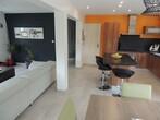 Sale House 7 rooms 211m² Étaples sur Mer (62630) - Photo 4