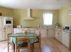 Vente Maison 5 pièces 165m² Olonne-sur-Mer (85340) - Photo 3