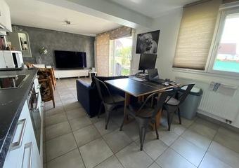 Vente Appartement 3 pièces 64m² Hochstatt (68720) - photo