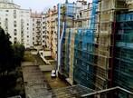 Vente Appartement 3 pièces 56m² Grenoble (38000) - Photo 6