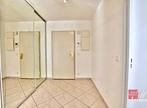 Vente Appartement 3 pièces 96m² Ambilly (74100) - Photo 12