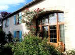 Sale House 7 rooms 240m² A 15 Kms de Vesoul - Photo 1