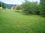 Sale Land 600m² Sarcenas (38700) - Photo 3