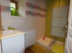 Vente Maison 5 pièces 138m² Saint-Jean-en-Royans (26190) - Photo 6