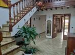Vente Maison 5 pièces 160m² Ortaffa (66560) - Photo 8