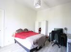 Location Appartement 5 pièces 105m² Grenoble (38000) - Photo 6