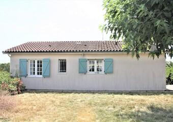 Vente Maison 4 pièces 86m² SECTEUR SAMATAN-LOMBEZ - Photo 1