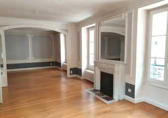 Location Appartement 5 pièces 131m² Vichy (03200) - Photo 1