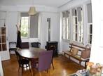 Vente Maison 7 pièces 160m² Charavines (38850) - Photo 4