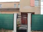 Vente Maison 5 pièces 90m² Plan-d'Orgon (13750) - Photo 1