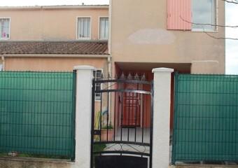 Vente Maison 5 pièces 95m² Plan-d'Orgon (13750) - Photo 1