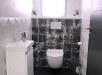 Vente Maison 4 pièces 105m² Chanas (38150) - Photo 15