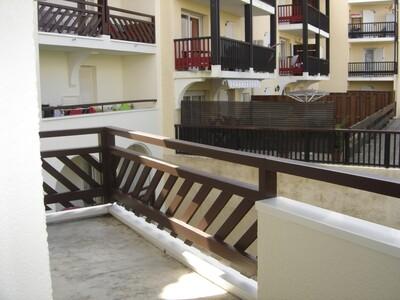 Location Appartement 2 pièces 46m² Capbreton (40130) - Photo 4