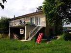 Vente Maison 5 pièces 90m² La Chapelle-en-Vercors (26420) - Photo 17
