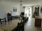 Location Maison 4 pièces 86m² L' Isle-d'Abeau (38080) - Photo 4
