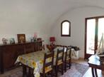 Sale House 4 rooms 90m² Mérindol (84360) - Photo 5