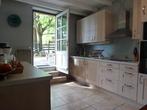Vente Maison 9 pièces 206m² Hauterives (26390) - Photo 10