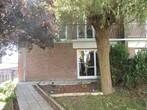 Vente Maison 5 pièces 90m² Étaples (62630) - Photo 14
