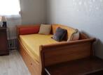 Vente Appartement 4 pièces 67m² LUXEUIL - Photo 3