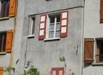 Sale House 8 rooms 100m² Le Bourg-d'Oisans (38520) - Photo 3