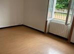 Location Maison 4 pièces 80m² Thizy-les-Bourgs (69240) - Photo 13