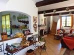 Sale House 4 rooms 130m² Lauris (84360) - Photo 14