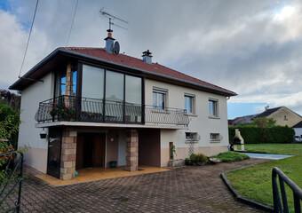 Sale House 4 rooms 90m² Breuches (70300) - Photo 1