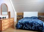 Vente Maison 7 pièces 167m² Givry (71640) - Photo 8