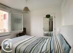 Vente Appartement 3 pièces 49m² CABOURG - Photo 8
