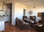 Vente Appartement 2 pièces 57m² Montbrison (42600) - Photo 3