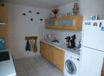 Sale House 4 rooms 77m² Houdan (78550) - Photo 4