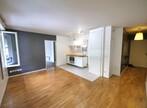 Location Appartement 2 pièces 42m² Suresnes (92150) - Photo 2