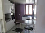 Vente Maison 4 pièces 90m² Froges (38190) - Photo 7