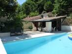 Sale House 10 rooms 250m² Le Teil (07400) - Photo 27