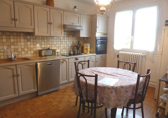 Vente Maison 5 pièces 113m² Abrest (03200) - Photo 1