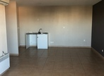 Vente Appartement 45m² Istres (13800) - Photo 4