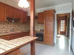 Vente Maison 5 pièces 130m² Estaires (59940) - Photo 4