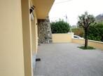 Vente Appartement 3 pièces 65m² Vif (38450) - Photo 11