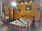 Sale House 9 rooms 219m² Saint-Donat-sur-l'Herbasse (26260) - Photo 9